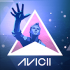 Avicii mod tiền (money) – Game quẩy theo nhạc Gravity HD cho Android