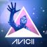 Avicii mod tiền (money) – Game quẩy theo nhạc Gravity HD cho Android