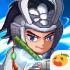 Đông Ngô Truyền Kỳ mod việt hoá – Game RPG Tiếng Việt cho Android
