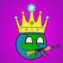 Dictators No Peace mod tiền (money) – Game đế chế đánh trận cho Android