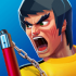 Kung Fu Attack 2 mod tiền mặt (money) cho Android
