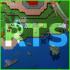 Rusted Warfare v1.13.3(b) mod – Game RTS giống báo động đỏ cho Android