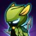 Tiny Blade mod tiền & mở khoá (money) – Game Kiếm Sỹ Bóng Đêm cho Android