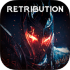 Way of Retribution mod tiền (money gold) – Game siêu phẩm RPG cho Android