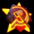 Red Alert Mobile – Game Báo Động Đỏ giống 100% máy tính cho Android