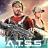 Anti Terrorist Squad Shooting mod tiền (money) cho Android