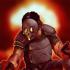 Crimsonland v1.3.8 mod mở khoá súng & màn chơi (unlock) cho Android