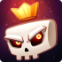 Heroes 2 v1.06 [Full/ MOD Money] – Game The Undead King cho Android