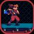 Ninja Hero mod mở khoá (unlock) – Game Ninja Kage cho Android