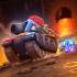 Pico Tanks mod mọi loại tiền (money) game mới nhất cho Android
