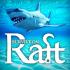 Survival on Raft mod tiền ngọc trai (money) – Game sống trên biển cho Android
