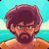 Tinker Island mod tiền (money) – Cuộc thám hiểm sinh tồn cho Android
