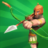 Sự trỗi dậy của Sparta mod tiền (money) – Game Trojan War Tiếng Việt cho Android
