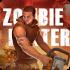 Zombie Sniper v2.0 mod tiền (money) & mở khoá súng (guns) cho Android