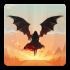 Người Hay Ma Cà Rồng mod – Game Man or Vampire cho Android