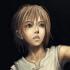 Darkness Survival v1.1.29 mod – Game sinh tồn vùng đất tối cho Android