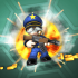 Epic Little War Game mod tiền (money cash) mới nhất cho Android