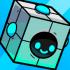 Levelhead [FULL/ MOD] – Tựa game phiêu lưu PC đã có mặt cho Android