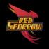 Red Sparrow mod offline [Full Game] – Game đối kháng kỹ năng đẹp cho Android