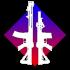 Squad Strike 4 Offline mod tiền (money) FPS mới nhất cho Android