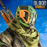 Blood Rivals mod tiền (money) – Game bắn súng sinh tồn offline cho Android