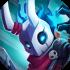Secret Sea mod tiền (money) – Game Bí Hải Thần Thoại cho Android