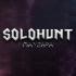 SoloHunt v0.1.3 mod tiền (money) – Game độc đấu RPG cho Android