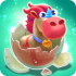 Breed Animal Farm mod tiền (money) – Game Tiếng Việt Cube Skyland cho Android