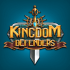 Kingdom Defenders mod tiền (money) – Game Fantasy Defense cho Android