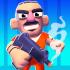 Prison Royale mod tiền (money) – Game nhà tù hoàng gia cho Android