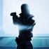 Star Diffusion [Full/ MOD tiền credits] – Game hành tinh loạn lạc cho Android