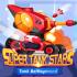 Super Tank Stars v1.0.7 mod tiền kim cương (money diamonds) cho Android