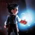 Teslagrad mod [Full/ Paid] – Game phiêu lưu tháp Tesla cho Android