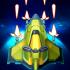 Wind Wings mod tiền (money) – Game Hạm Đội Không Gian cho Android