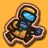 Zombie Guard 2 mod tiền (money) – Game vệ binh toàn cầu cho Android