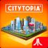 Citytopia® mod tiền (money) xây thành phố mới cho Android