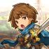 Crazy Defense Heroes mod tiền (money) – Game Anh Hùng Tháp quốc phòng cho Android