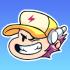 Cure Hunters v1.2.9 mod tiền (money) – Game bác sĩ thợ săn cho Android