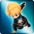 Killing Time Heroes mod tiền (money) – Game The RPG mới cho Android