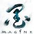 Magink v2.2.6 mod mana – Game pháp sư Moshu 墨術 cho Android