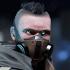 Mindcell mod bất tử [Full APK] – Game bối cảnh viễn tưởng cho Android