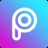 PicsArt Pro Gold [Full Tiếng Việt] – Chỉnh sửa ảnh và xóa vật thể cho Android