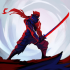 Shadow Knight mod bất tử (never die) – Game RPG Tiếng Việt siêu hay cho Android