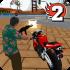 Vegas Crime Simulator 2 mod tiền (money) mới nhất cho Android