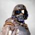 Dead Zone mod tiền kim cương (money gems) – Game bắn súng FPS đẹp cho Android
