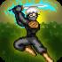Dragon Scroll mod tiền vàng (money) – Game Ninja Rồng cho Android