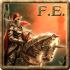 Flourishing Empires mod tiền (money gold) – Game Đế Chế Châu Âu cho Android