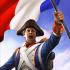 Grand War European mod tiền (money) – Game Đại Chiến Châu Âu cho Android