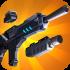 Guns of Survivor v0.3.6 mod kỹ năng (skill) – Game RPG bắn súng cho Android