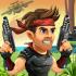 Major Militia mod tiền vàng (money) – Game Chiến Tranh Hỗn Loạn cho Android